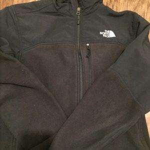 The North Face Jackets & Coats - Northface medium